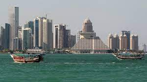 All you need to know about Doha Qatar