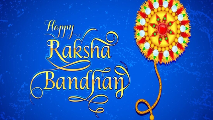 Everything You Want To Know About Raksha Bandhan: Cracking Some Myths