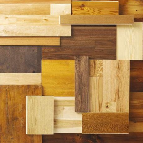parquet Flooring Dubai