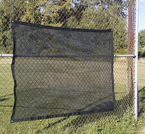 mesh trap