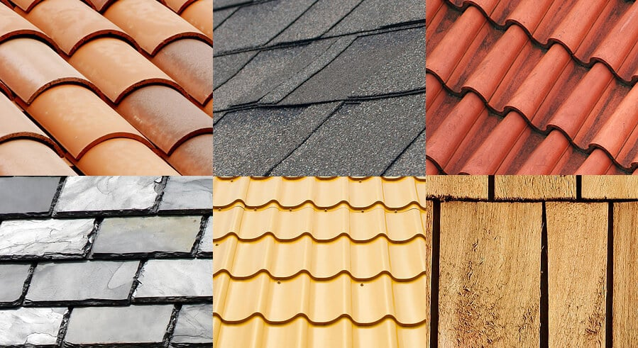 Ken Julian Marks Factors to Consider When Selecting a Commercial Roof