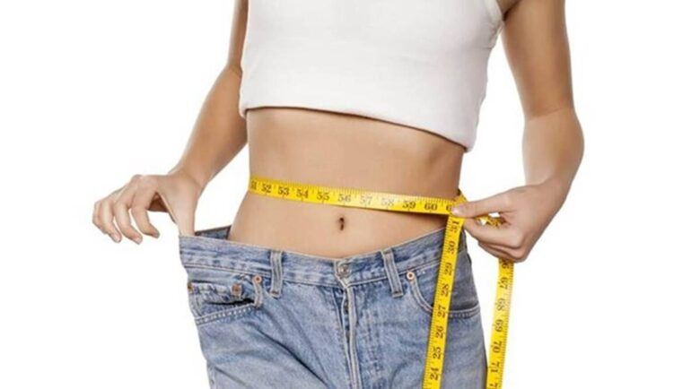 How To Lose Weight In 1 Day With Water?