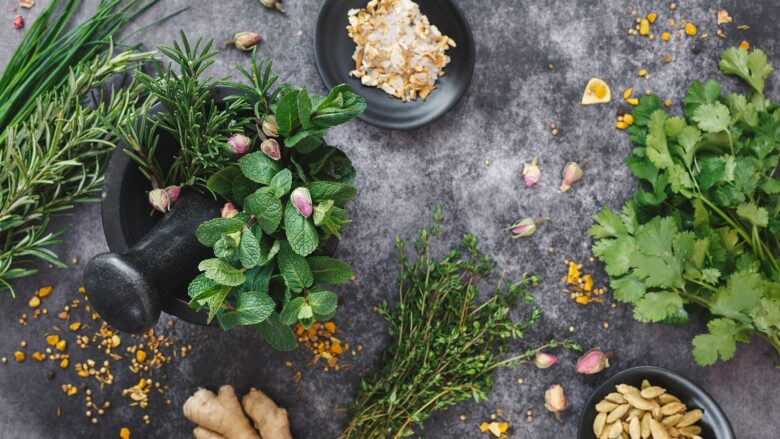 Do Diet Plan To Cure Cancer Naturally?