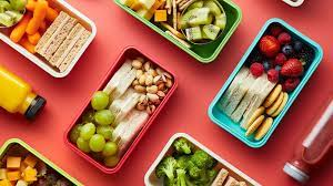 Training & Nutrition Tips to Stay Healthy and Happy in Sports