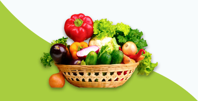 What Should Be The Diet For A High Creatinine Level Patient?